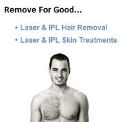 Laser & IPL